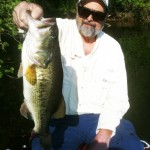 Virginia | National Bass Guide Service