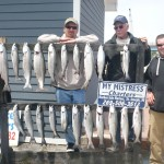 Michigan | My Mistress Charters.com