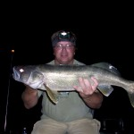 Tennessee | Skinny Water Charters of Tennessee