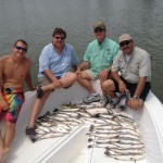 Texas | Galveston Sea Ventures