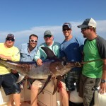 Texas | Outdoor Extreme Charters