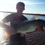 South Carolina | Exclusive Fishing Charters of Charleston SC