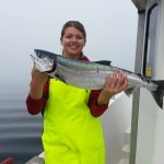Washington | CCO Sportfishing