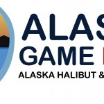 Alaska | Alaskan Gamefisher